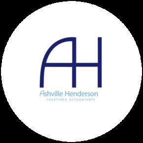 Ashville Henderson